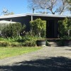 Luxury Group Accommodation in The Hunter Valley. The Cottage . Taken by